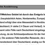 Bundestag 2012 Drucksache Pandemie Seuchenbeschreibung 3