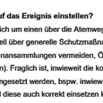 Bundestag 2012 Drucksache Pandemie seuchenbeschreibung 10