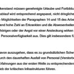 Bundestag 2012 Drucksache Pandemie seuchenbeschreibung 13