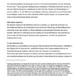 Bundestag 2012 Drucksache Pandemie seuchenbeschreibung 15
