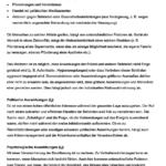Bundestag 2012 Drucksache Pandemie seuchenbeschreibung 17