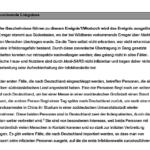 Bundestag 2012 Drucksache Pandemie seuchenbeschreibung 4