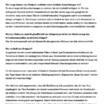 Bundestag 2012 Drucksache Pandemie seuchenbeschreibung 5