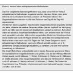 Bundestag 2012 Drucksache Pandemie seuchenbeschreibung 9