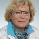 Kreisärztin Dr. Petra Winzer-Milo