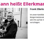 Ellerkmann BM