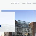 FLU Homepage_resized_1