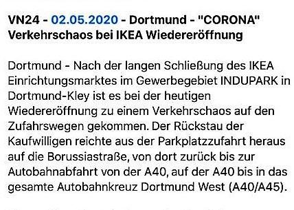 Ikea Unna öffnungszeiten : lasst uns zu ikea fahr n war da was mit corona rundblick unna ~ Watch28wear.com Haus und Dekorationen