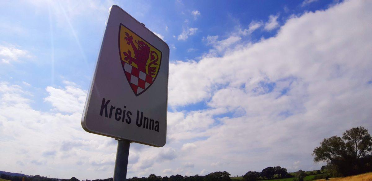 Kreis Unna News