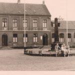 Gemeindeverwaltung_1950er