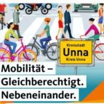 Masterplan Mobilität CDU