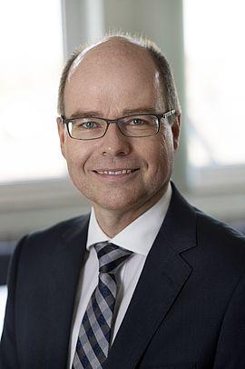Jurist-aus-Werl-soll-neuer-Unnaer-Beigeordneter-werden