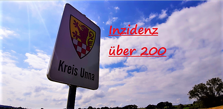 Inzidenz-im-Kreis-ber-200-Krisenstab-beschlie-t-Ma-nahmen