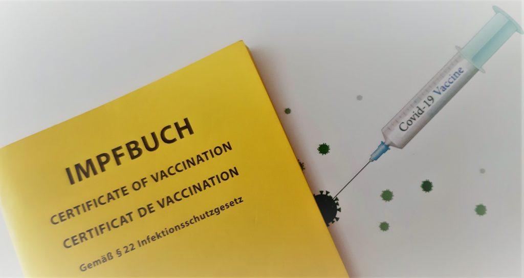 STIKO ändert Impfempfehlung für Kinder ab 12 Jahren ...